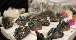 reflective stones crpd