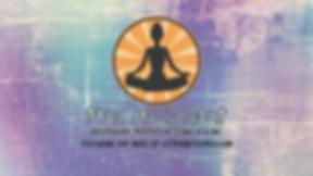 sonic meditations image.png