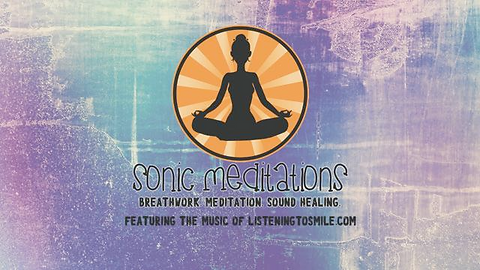 sonic meditations image.png