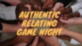 Authentic Relating Game Night graphic-HA