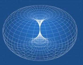 Healing Energy Vortex torus.jpg