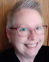 Lori Curry new_edited.jpg