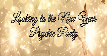 psychic party new year.jpeg