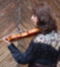 Theresa Ellis with violin.jpg