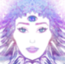 Psychic Party purple face smaller.png