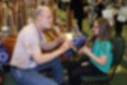 Chuck Pavey flute lesson IMG_0374 sm.jpg