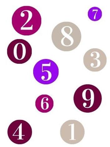 Numerology graphic.jpg