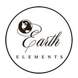 Earth Elements logo crpd.jpeg