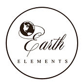 Earth Elements logo crpd.jpeg