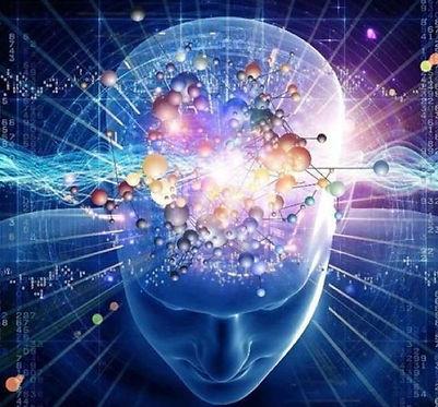 Omar spirit attachments top of head imag