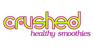 crushed smoothies logo sq.jpeg
