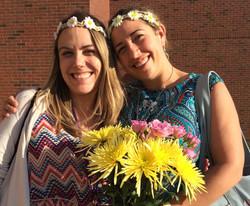 1700 tall-Christina and Tiffany with daisy headbands copy
