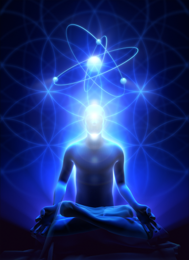 Tammy Braswell Event Blue-Atom.jpg