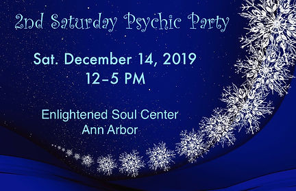 December 2019 party image.jpeg