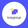 Loopgroup