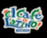 ELCAFEロゴ.png