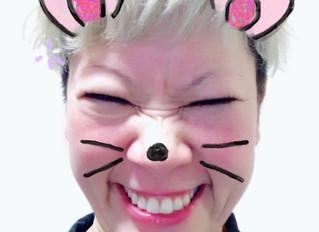 あけましておめでとうございます!! by mitsue