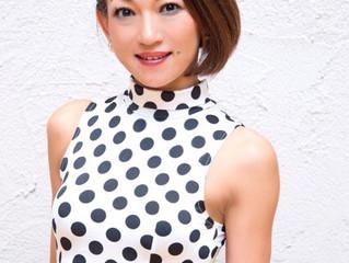 明けましておめでとうございます! by Yukiko
