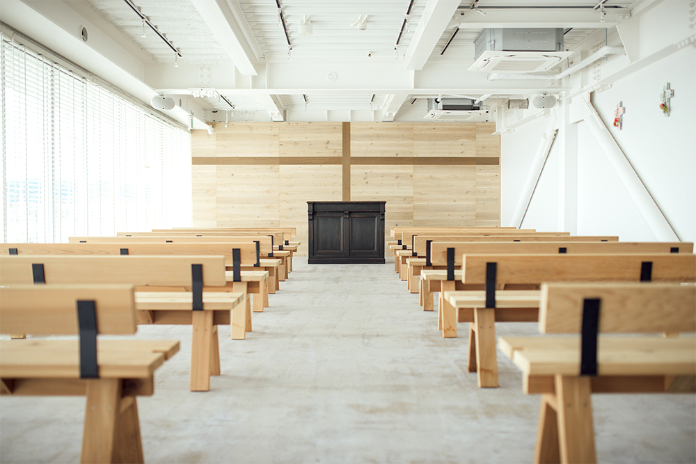 gallery-chapel02