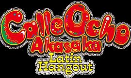 Calle Ocho Akasaka.PNG