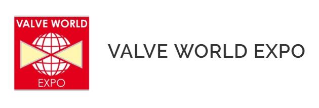 VALVE WORD EXPO
