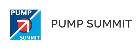 PUMP SUMMIT