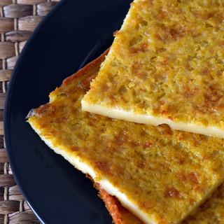 farinata of chickpea, italian dish.jpg