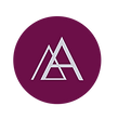 Logo Amanda Athayde