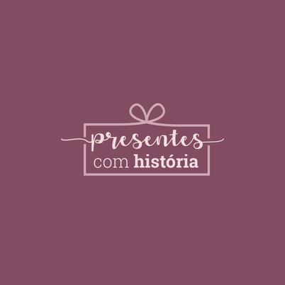 Presentes com História