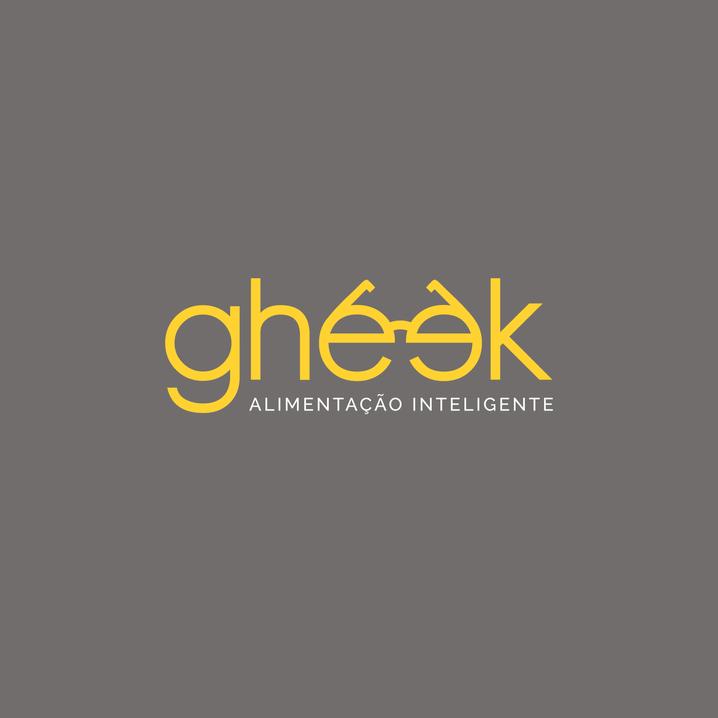 GHEEK