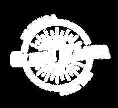 olhosdagua-logo-white-01.png