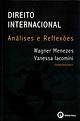 Um Avanço na participação da sociedade civil nas relações internacionais.