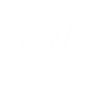 REBRANDING_GW-04.png