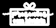 logos_pch3.png