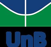 logo UnB