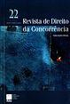 Regulação e concorrência do setor de energia elétrica. Revista de Direito da Concorrência