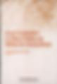 Programa de Leniência Antitruste e Repercussões Criminais Desafios e Oportunidades Recentes. In: Vinicius Gomes de Carvalho. (Org.). A Lei 12.529/2011 e a Nova Política de Defesa da Concorrência