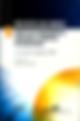 Exclusividade do crédito consignado: essential facilites e infração concorrencial de raising rivals costs. Revista do IBRAC