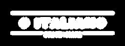 horizontal_branca-01.png