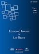 Prova Indireta de cartel no âmbito das associações: comportamento paralelo consciente e plus factors. Economic Analysis of Law Review