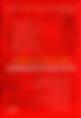 Licitação privada e licitação pública: sigilo do orçamento no Regime Diferenciado de Contratações Públicas e prevenção a cartéis. In: Di Pietro, Maria Sylvia Zanella. (Org.). DIREITO PRIVADO ADMINISTRATIVO.