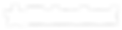 heineken-logo-black-and-white.png