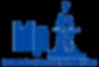 logo idp - Instituto Brasiliense de Direito Público