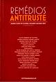 Compromisso de Cessação de Prática em casos de cartel: requisitos de efetividade. In: Amanda Flávio de Oliveira e Ricardo Ruiz.. (Org.). Remédios Antitruste.