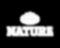 logo_seara-nature_interna_edited.png