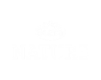 logo_seara-nature_interna_edited.png