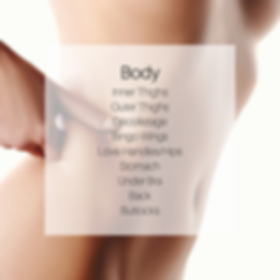 Body_Inner_Thighs_Outer_Thighs_Décolleta
