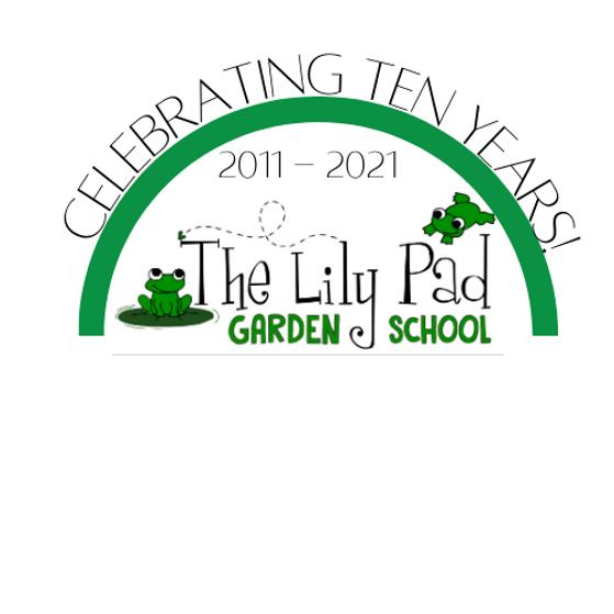 Celebrating Ten Years!.png