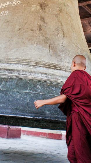 Utilité des mantras + top 5 des mantras et liste exhaustive (moyens liés à la spiritualité)