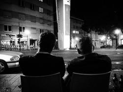 Statler&Waldorf